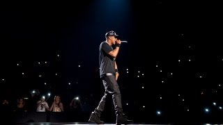 Jay-Z - Stream Of Consciousness Freestyle Live Mp3 Download Lyrics