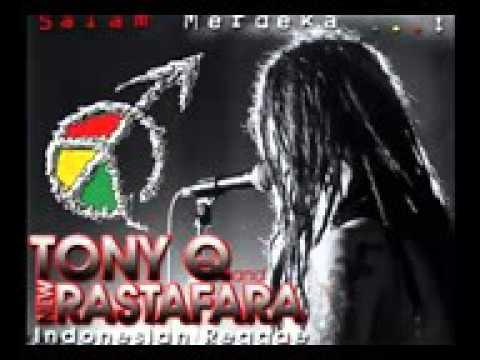 album-tony-q-rasta-anak-kampung-full