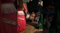 Bethaniya Arkestra dance Lahanga me bhap uthela