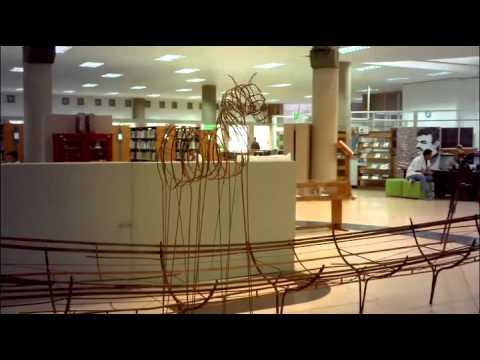Geografías Humanas - Universidad Nacional de Colombia