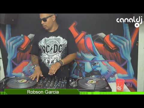 DJ Robson Garcia - Programa BPM - 11.02.2017