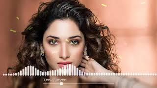 اغاني هندية،موسيقى هندية،اغاني رومنسية 2019,موسيقى افلام رومنسية هندية،اجمل اغنية هندية مع رقص(26)