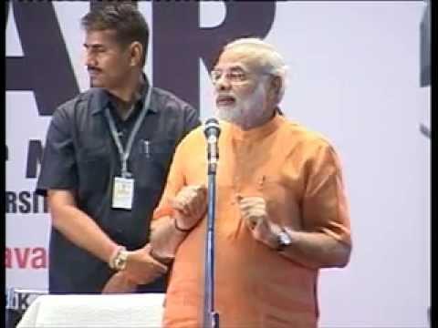 Shri Modi urges to popularize books to remotest corner of Gujarat at  Ahmedabad National Book Fair