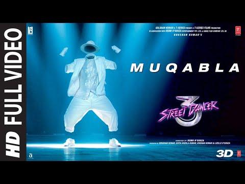 full-song:-muqabla-|-street-dancer-3d-|a.r.-rahman,-prabhudeva,-varun-d,-shraddha-k,-tanishk-b