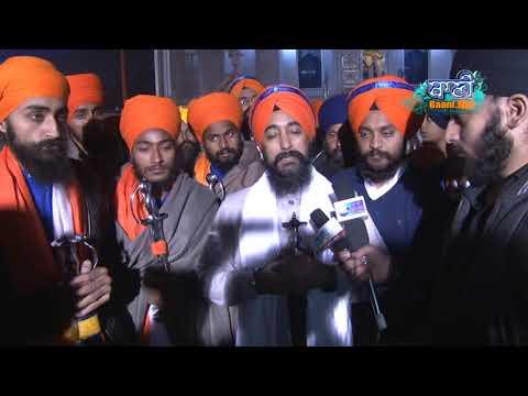 Bhai-Baldev-Singh-Ji-Vadala-Sikh-Sadhbhawna-Dal-Talking-About-G-Dangmaar-Sahib-Sikkim-Protes
