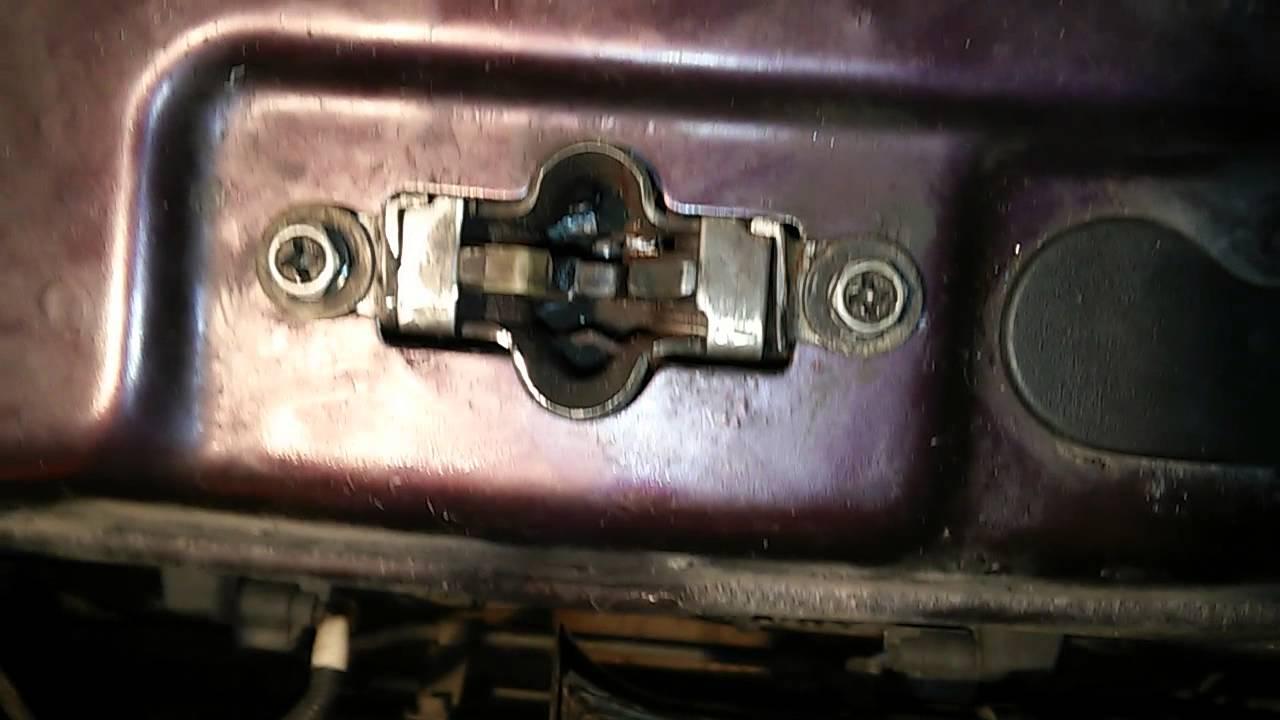 Утеплитель на решетку радиатора Mercedes Sprinter CDI (Мерседес .