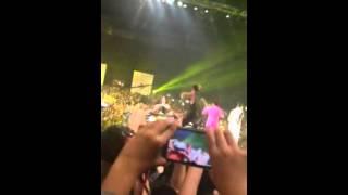 Video [2013 MAMA] HONG KONG BIGBANG 2NE1 FANTASTIC BABY download MP3, 3GP, MP4, WEBM, AVI, FLV Juli 2018