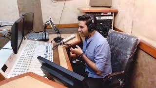 How to become an RJ (Part- 2) Educational requirements | Imran Hassan | dj mMani | Radio Jockey | FM