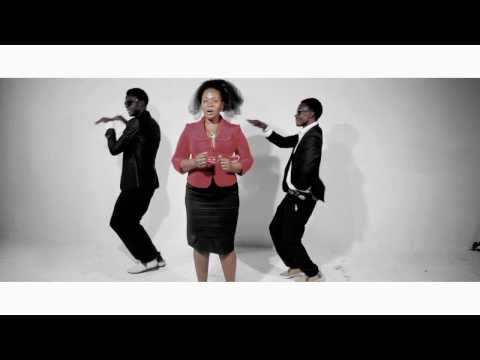 Emputtu by Irene Nakamatte Official Video