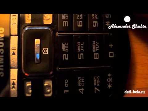 Как приостановить видео а телефоне нокиа