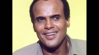 Watch Harry Belafonte Try To Remember video