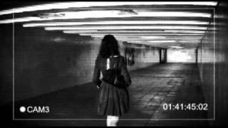 Шокирующее видео из подземки