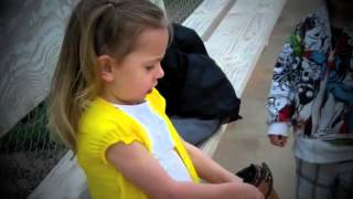 Babytard♡~Daddys Little Girl~