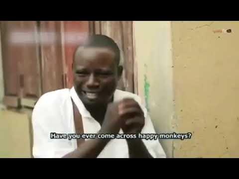 Download Okiki Iku   Latest Yoruba Movie