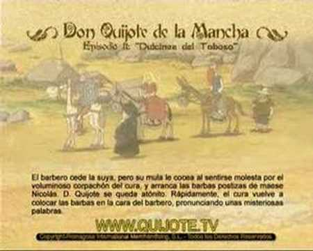 don quixote de la mancha essay Don quixote, by miguel de cervantes essay writing service the backgrounds of all these events are the wide desert plains of la mancha in don quixote.