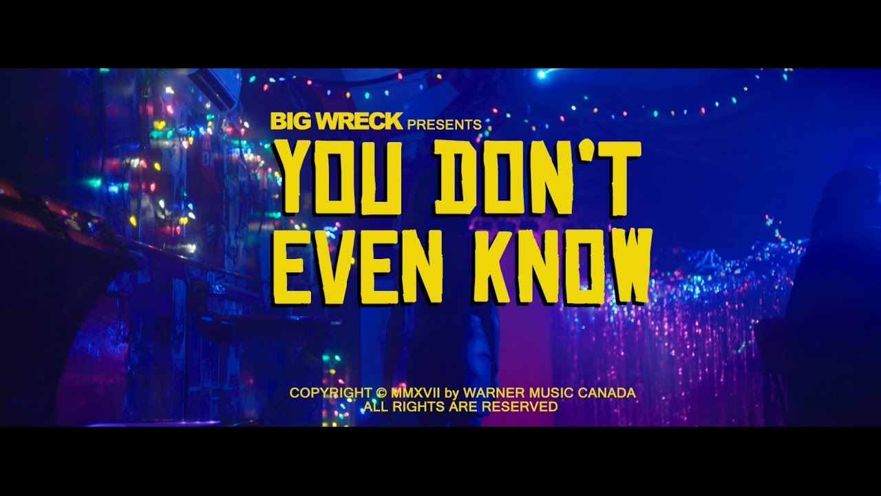 big-wreck-you-don-t-even-know-big-wreck