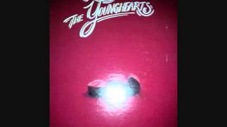 a taste of the younghearts what does it take to win your love