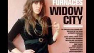 The Philadelphia Grand Jury - The FIery Furnaces