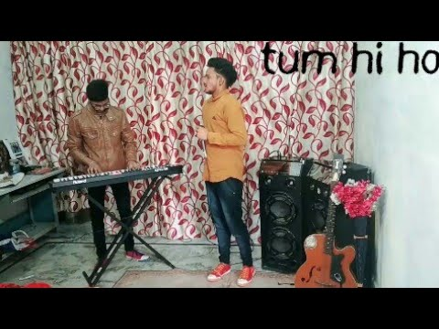"""tum-hi-ho""-aashiqui-2-full-song-with-lyrics- -kunal-kanojia-&-dhruv-thakur"