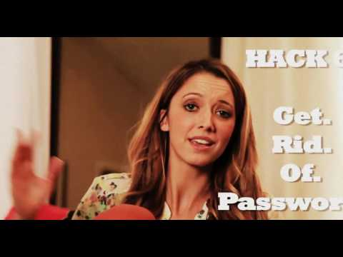 top-8-life-hacks-2016