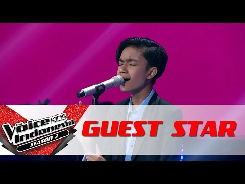 "Christo ""Too Much Too Ask"" 