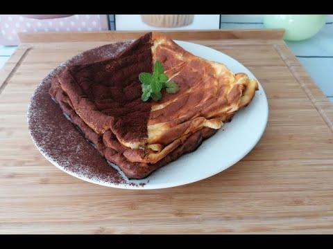 gâteau-au-fromage-à-tartiner-très-simple.-very-simple-cheesecake.-كيك-الجبن-الرائع