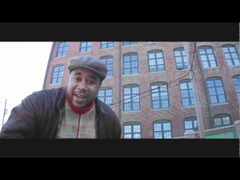 John Robinson  I'm not 4 sale  Music Video