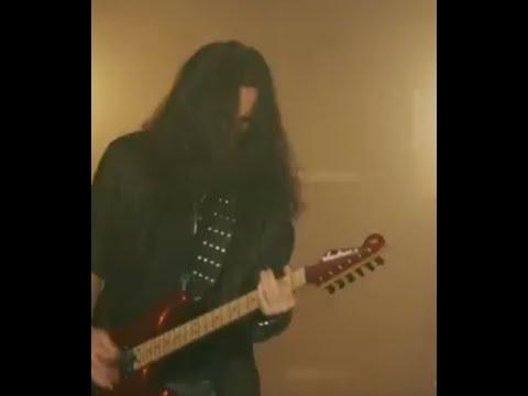 "Firewind feat. former Ozzy guitarist Gus G., tease new single, ""Rising Fire""!"