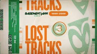 Basement Jaxx - Close Your Eyes feat. Linda Lewis