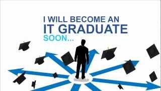IT training program with guaranteed job - First Break Program | IT Pathshala | Noida & Delhi-NCR