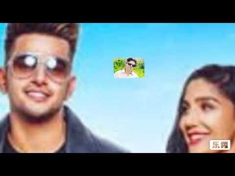##Ringtone## Guri New Song Biliya Biliya Akha