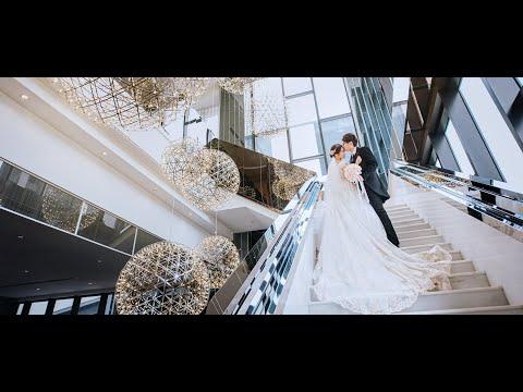 皇潮鼎宴/儀式宴客/J-Love婚攝團隊
