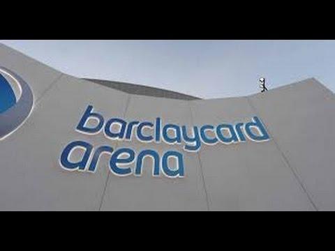jP. Barclays - Barclays Bank PLC – Wie ein Türke auf hochdeutsch nicht verstanden wird.