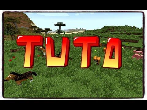 TUTOReproduction de chevaux Minecraft ! 1.7.2 | Doovi