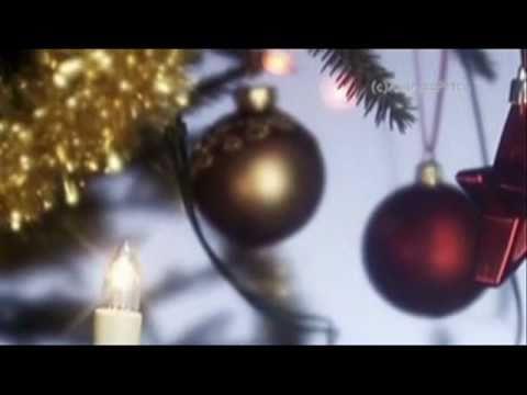 jimmy eat world last christmas original version - Last Christmas Original