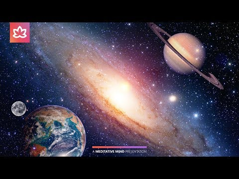 Mantra to Help Dissolve All the Problems Related to Health & Wealth || 108 Times – Saturn Mantra