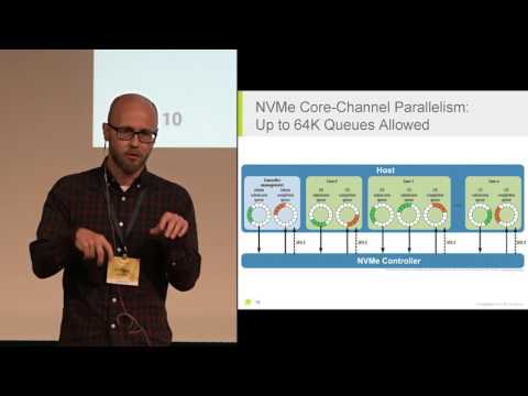 Real-Time System Computing Engines | DataEngConf SF