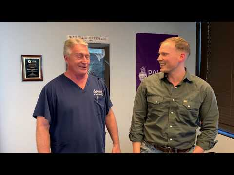 veterans-trust-their-healthcare-to-houston-chiropractor-dr-johnson-so-should-you