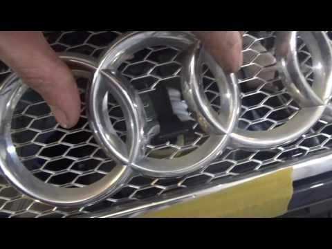 Чем мыть двигатель? Тест очистителей двигателя Plak KA-2 BBF Abro Grass