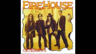 Watch Firehouse Life Goes On video