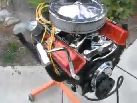 Haha LMFAO Car Motor Grill - YouTube