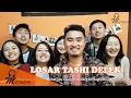 Download Losar Tashi Delek MP3 song and Music Video
