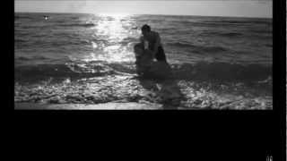 Talania - Down Memory Lane Trailer #1