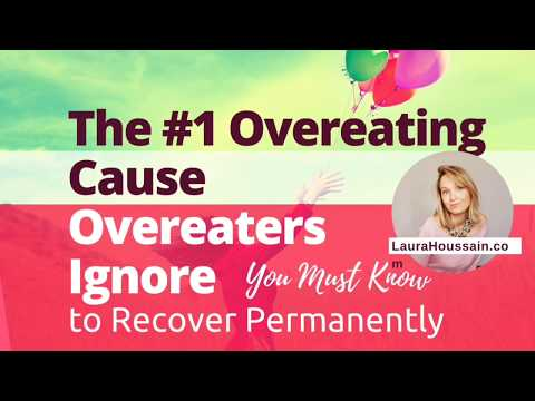the-#1-little-known-overeating-cause-every-compulsive-eater-should-know!