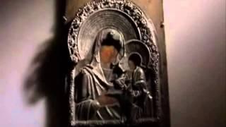 Владимир Нарбут - На смерть Александра Блока