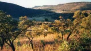 Memories of Rhodesia