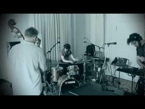 Lektron - Mannheimlichkeit (Live Jam)