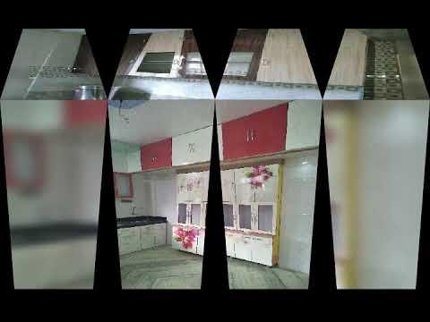 Aryan modular Furniture kalyan    (w ) 9833014478