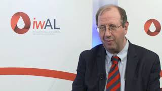 Developments in acute leukemias: biology, therapeutics and monitoring