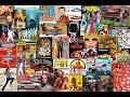 Top Ten 70's TV Shows MEGO should make into Action Figures!